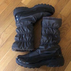 Sale 🎉Predictions Winter Boots